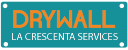 Drywall Repair La Crescenta